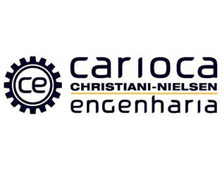 carioca_engenharia_2014