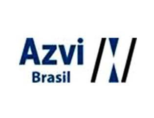 azvi-logo