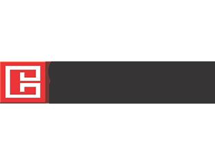 carvalho-hosken-logo