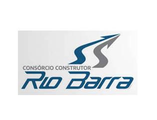 consorcio-rio-barra-logo