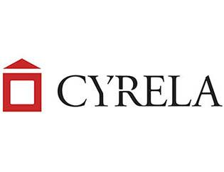 cyrela-logo