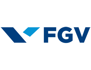 fgv-logo