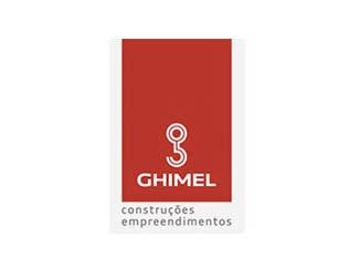 ghimel-logo