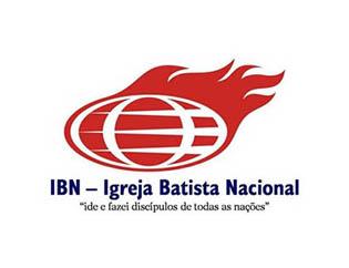 igreja-batista-nacional-logo