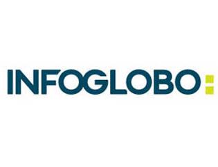 infoglobo-logo
