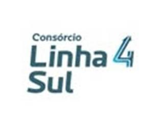 linha4-sul-logo