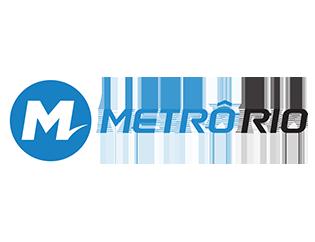 metro-rio-logo
