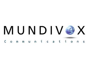 mundivox-logo