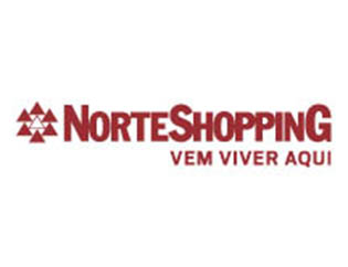 norte-shopping-logo