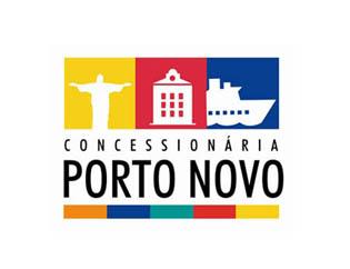 porto-novo-logo