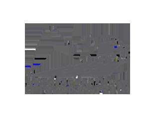 transrio-logo